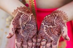 emily-shas-wedding05