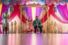 emily-shas-wedding06
