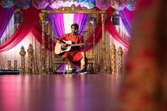emily-shas-wedding07
