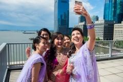 emily-shas-wedding15