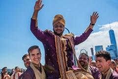 emily-shas-wedding17