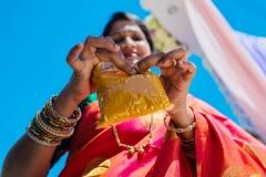 emily-shas-wedding20