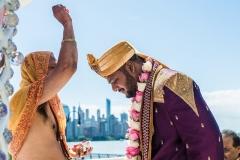 emily-shas-wedding21