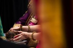 emily-shas-wedding26