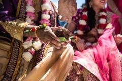 emily-shas-wedding27