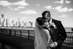 emily-shas-wedding32