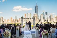emily-shas-wedding33