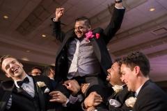 emily-shas-wedding36