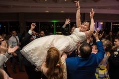 emily-shas-wedding37
