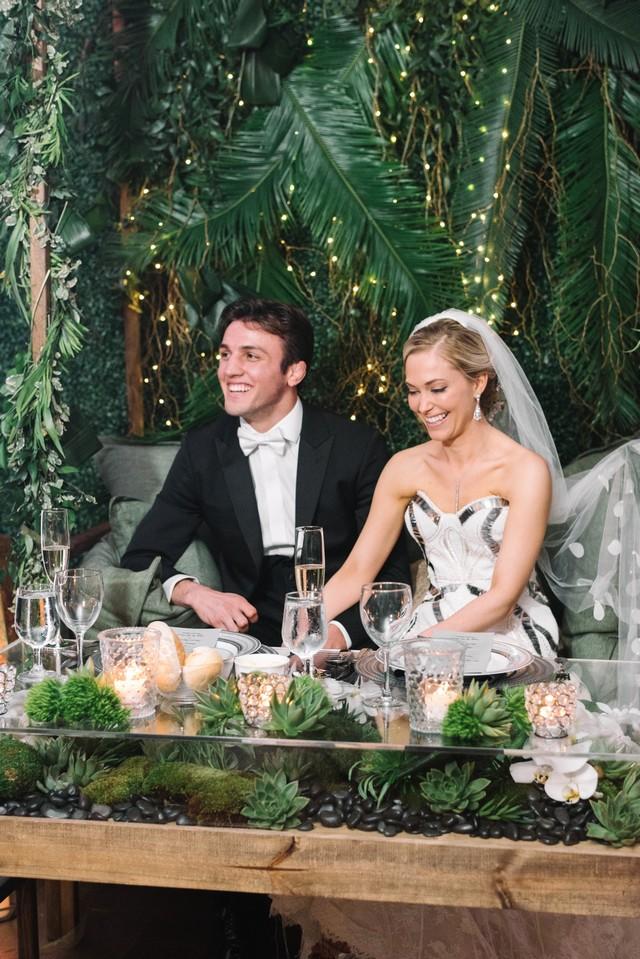 hilary-keving-wedding34