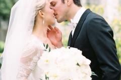 hilary-keving-wedding20