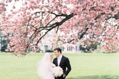 hilary-keving-wedding21