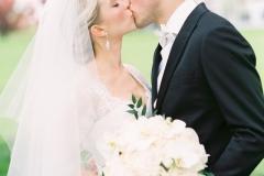 hilary-keving-wedding22