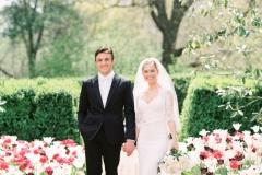 hilary-keving-wedding23