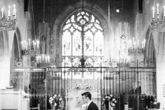 hilary-keving-wedding26