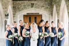hilary-keving-wedding27