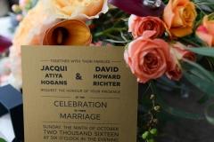 jaqui-david-gallery-08