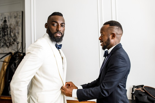 janell-eric-wedding02
