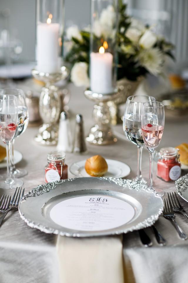 janell-eric-wedding08