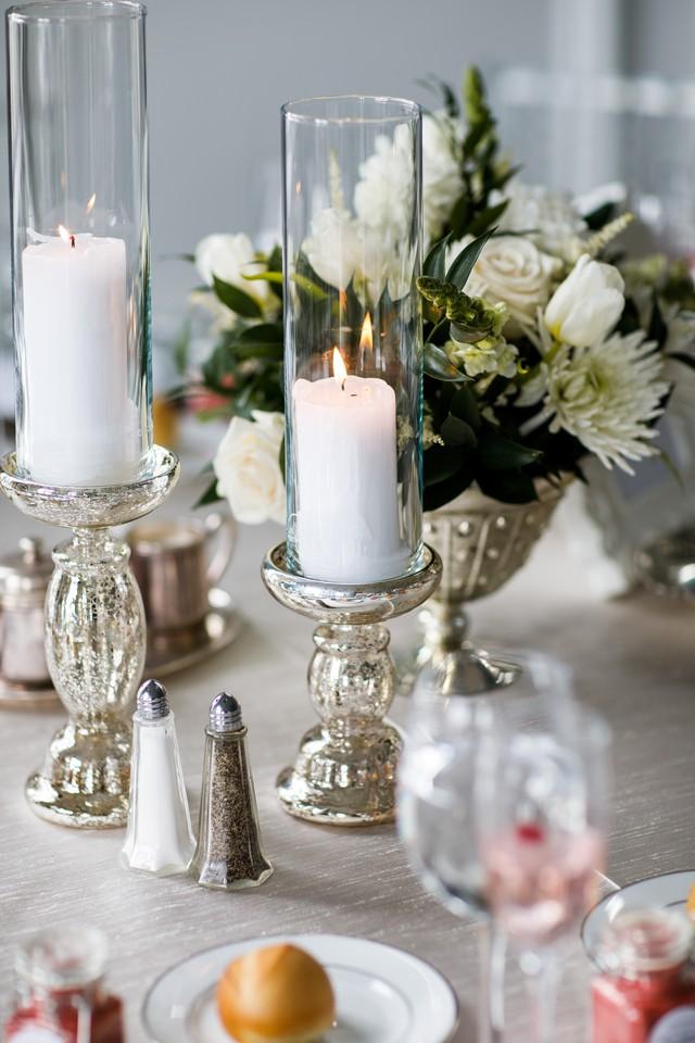 janell-eric-wedding09