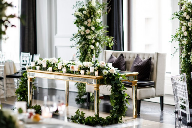 janell-eric-wedding11