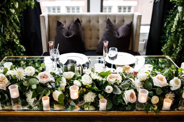janell-eric-wedding12