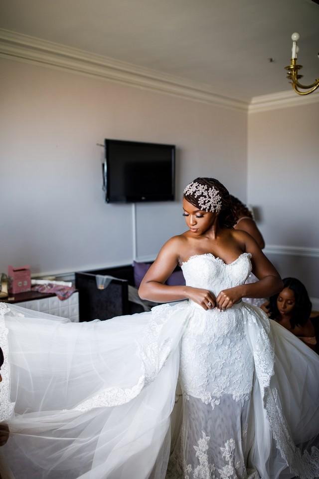 janell-eric-wedding17