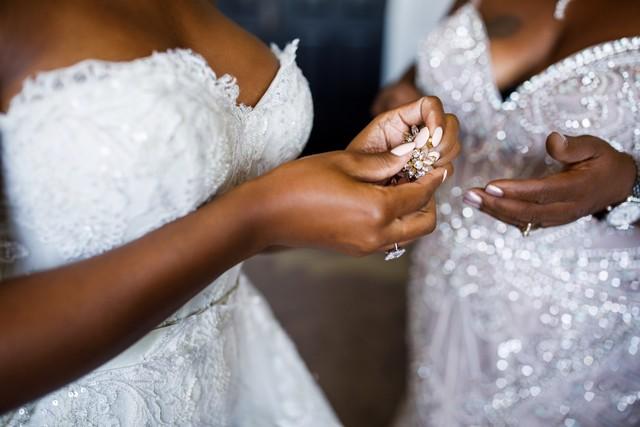 janell-eric-wedding18