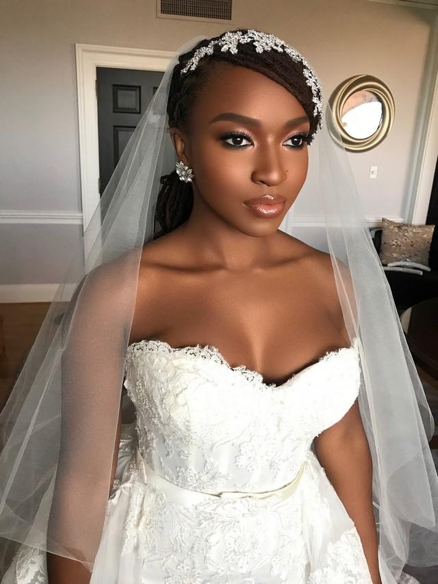 janell-eric-wedding20