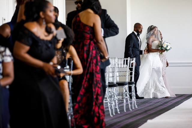 janell-eric-wedding21