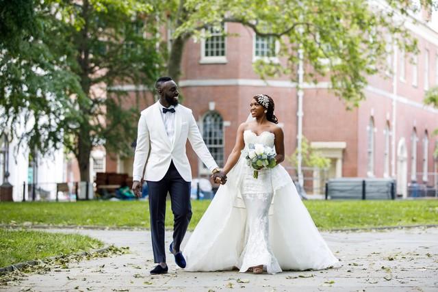 janell-eric-wedding25