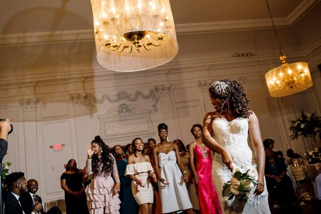 janell-eric-wedding28