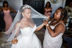 janell-eric-wedding19