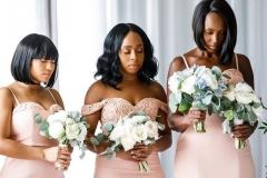 janell-eric-wedding22