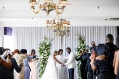 janell-eric-wedding23