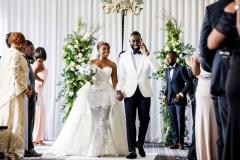 janell-eric-wedding24