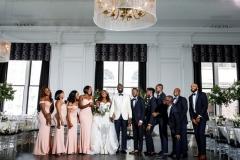 janell-eric-wedding26