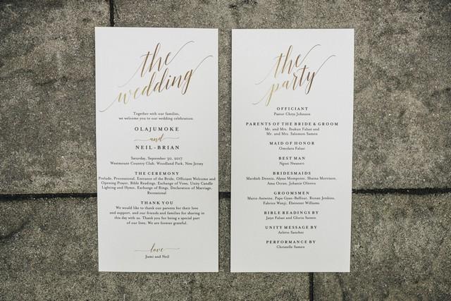 jumi-neil-wedding01