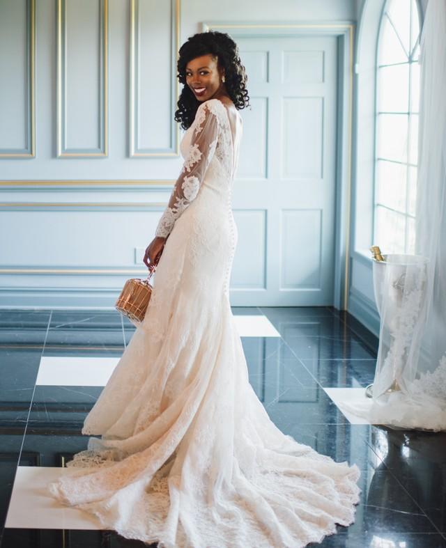 jumi-neil-wedding10