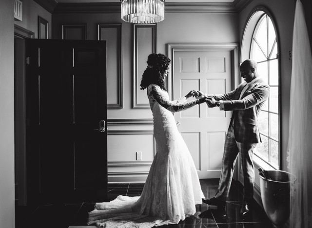 jumi-neil-wedding14