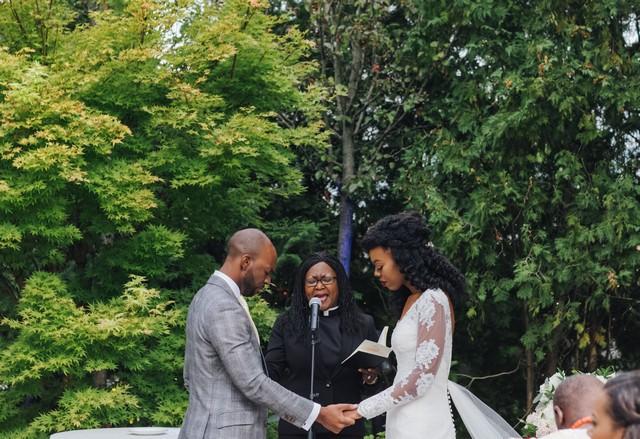 jumi-neil-wedding19