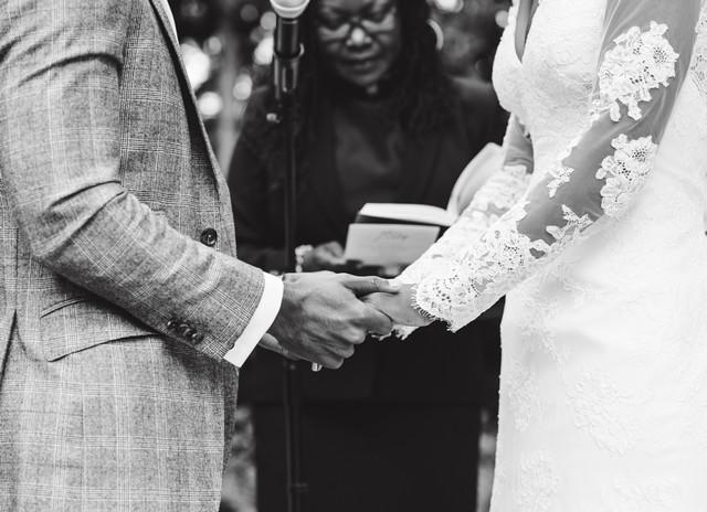 jumi-neil-wedding20