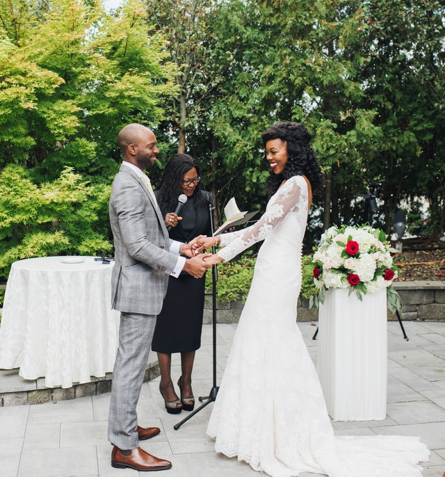 jumi-neil-wedding21