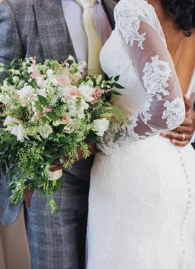 jumi-neil-wedding23