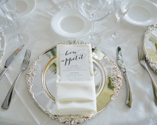 jumi-neil-wedding25