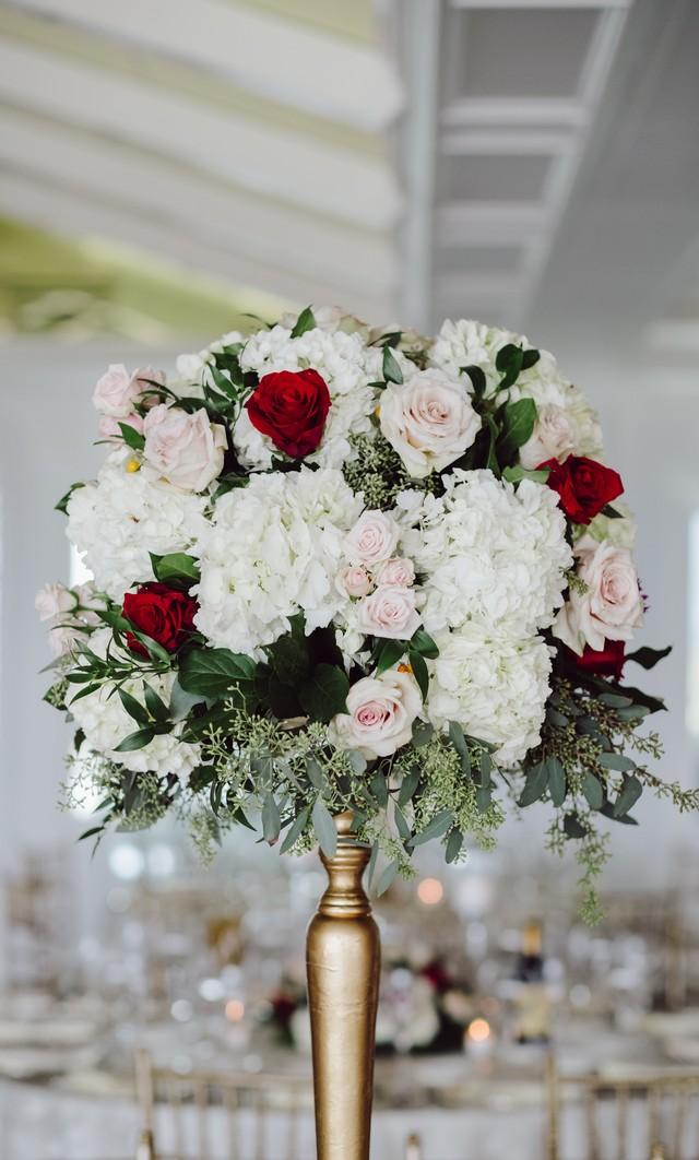 jumi-neil-wedding26
