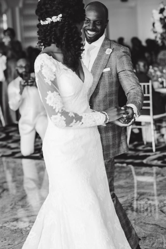 jumi-neil-wedding32