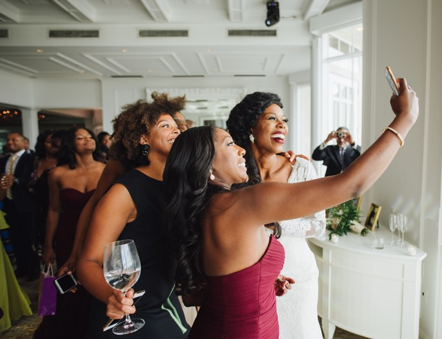 jumi-neil-wedding34