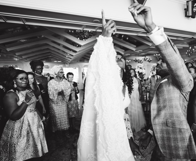 jumi-neil-wedding35