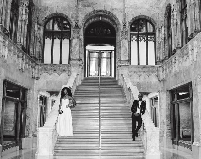 jumi-neil-wedding41